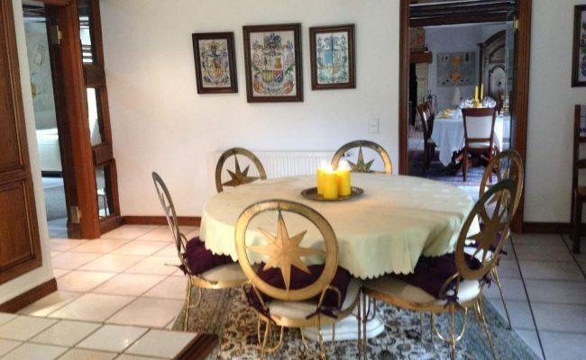 15_Cuisine vers salle à manger