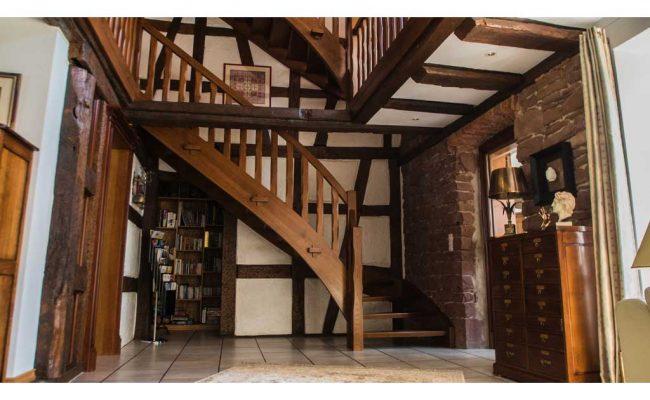 34_Escalier-vers-mezzanine
