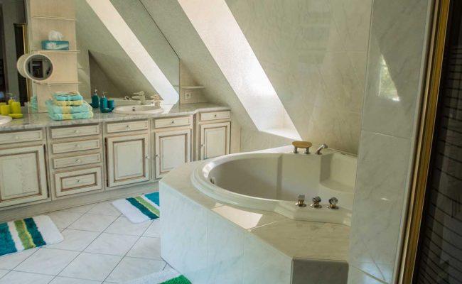 44_Salle-de-bain-suite-parentale