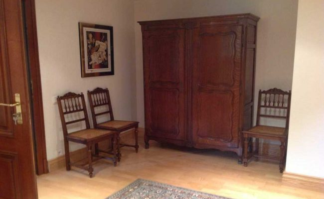 48_Chambre-double-Alsace_armoire