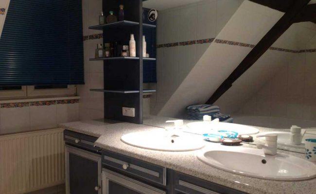 55_Salle-de-bains_lavabos