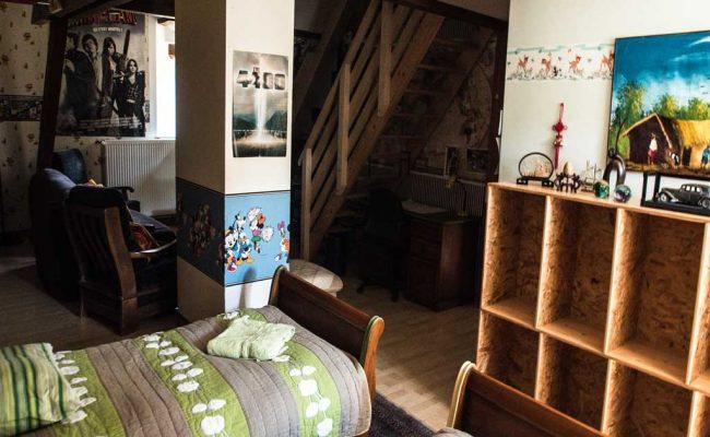 58_Salle-de-jeux_2-lits-simple_1_2eme-etage